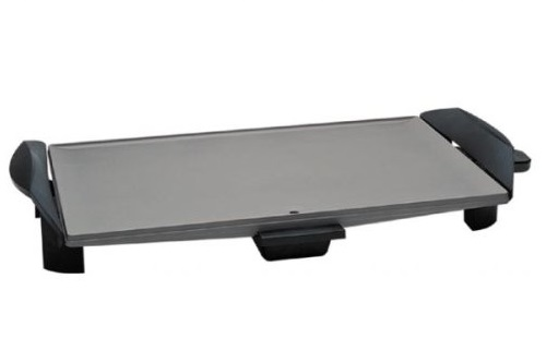 The Broil King USG-10G Ultra Large Griddle