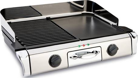 All-Clad-Electric-Grill-Griddle-topelectricgriddles.com