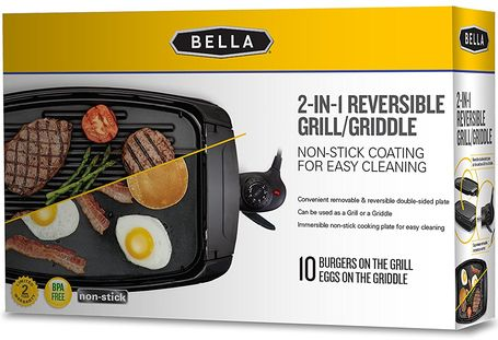 Bella-2-in-1-reversible-electric-grill-griddle-box-topelectricgriddles.com
