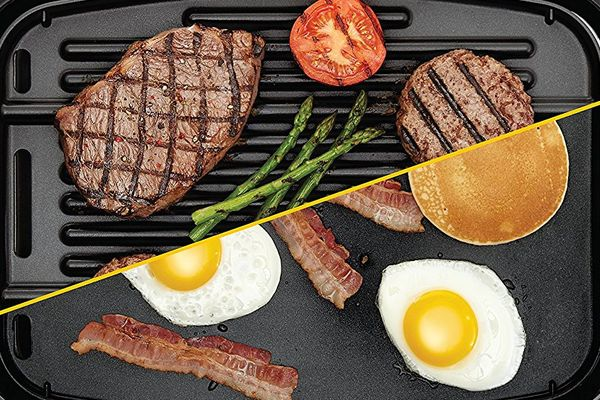 Bella-2-in-1-reversible-electric-grill-griddle-featured-topelectricgriddles.com
