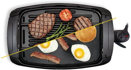 Bella-2-in-1-reversible-electric-grill-griddle-topelectricgriddles.com