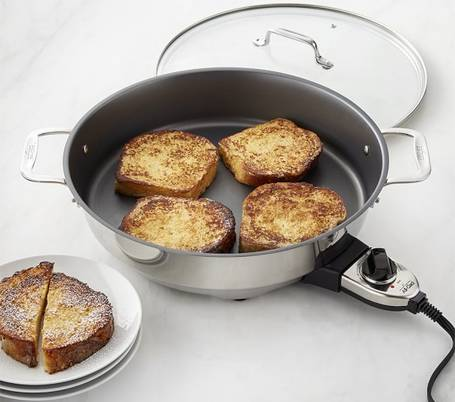 Best-Electric-Skillet-Guide-topelectricgriddles.com