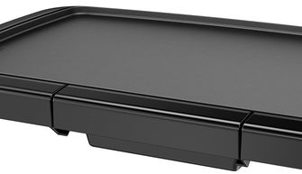 Black-and-Decker-GD2011B-Large-Electric-Griddle-Tray-topelectricgriddles.com
