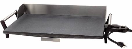 Broil-King-PCG-10-Professional-Portable-Nonstick-Griddle-topelectricgriddles.com
