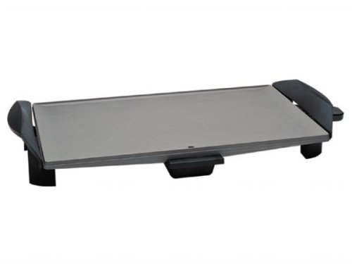 Broil King USG-10G Ultra Large Griddle