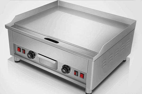 Commercial-Electric-Griddle-featured-topelectricgriddles.com