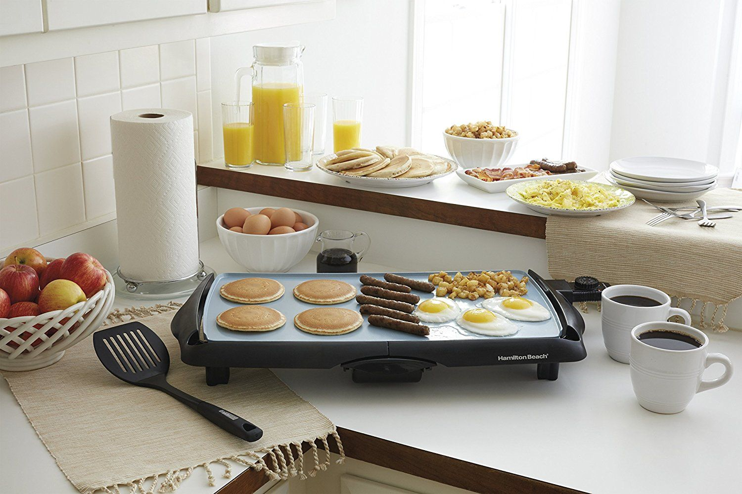 Large-Electric-griddle-featured-topelectridgriddles.com