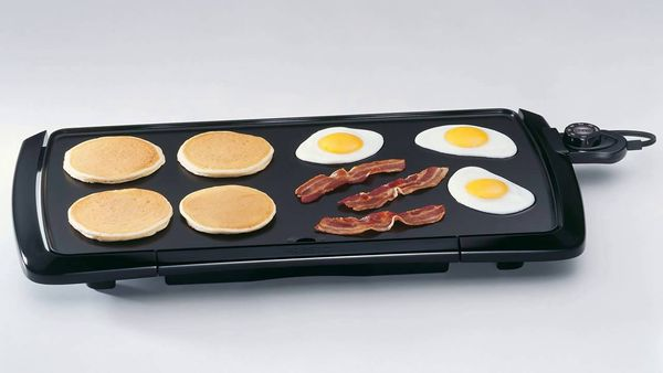 Large-Electric-griddle-black-decker-GD2011B-topelectricgriddles.com