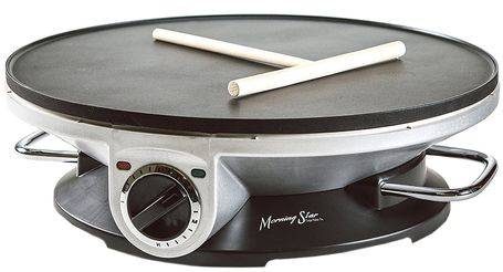 Morning-Star-Crepe-Maker-Pro-13-Inch-Crepe-Maker-Electric-Griddle-Non-stick-Pancake-Maker-opt