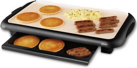 Oster-CKSTGRFM18W-ECO-DuraCeramic-Griddle-Top-topelectricgriddles.com