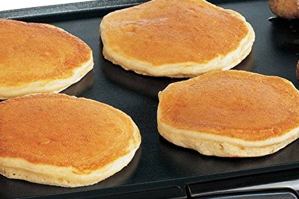 Pancakes-Electric-Griddle-featured-topelectricgriddles.com
