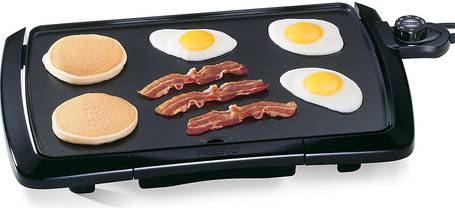 Presto-07047-Touch-Electric-Griddle-featured-topelectricgriddles.com