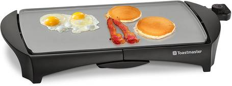 Toastmaster-TM-164GRC-Ceramic-Griddle-topelectricgriddles.com