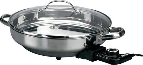 stainless-steel-electric-skillets-topelectricgriddles.com