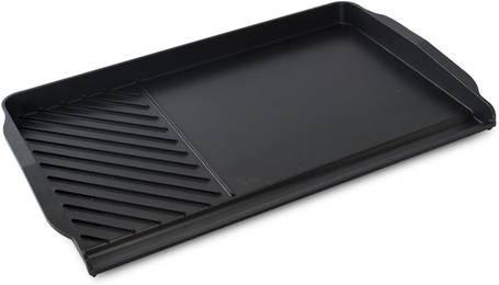 Nordic-Ware-Grill-Griddle-clean-topelectricgriddles.com