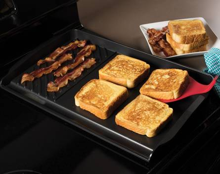 Nordic-Ware-Grill-Griddle-topelectricgriddles.com