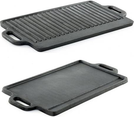 ProSource-Kitchen-Cast-Iron-Grill-Griddle-topelectricgriddles.com