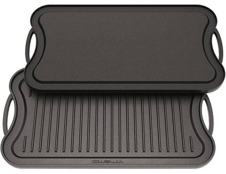 Vremi-stovetop-griddle-topelectricgriddles