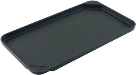 Whirlpool-4396096RB-Gourmet-Griddle-topelectricgriddles.com