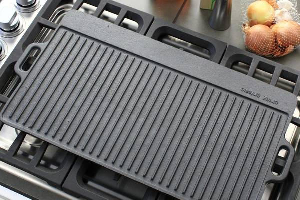 stove-top-griddle-topelectricgriddles.com