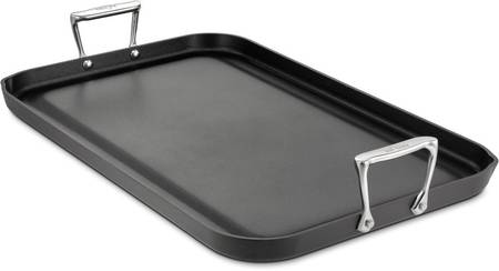 All-Clad-3020-double-burner-griddle-for-glass-top-stove-topelectricgriddles.com