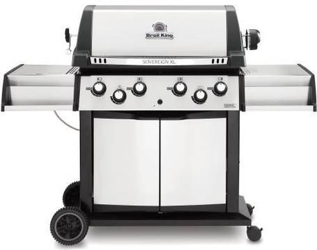 Broil-king-good-gas-grill-topelectricgriddles.com