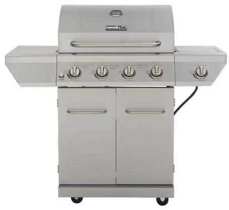 Nexgrill-Good-Gas-Grill-Brands-topelectricgriddles