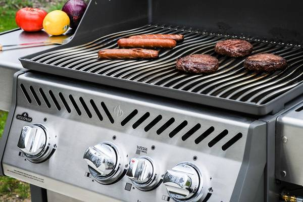 good-gas-grill-brands-topelectricgriddles.com