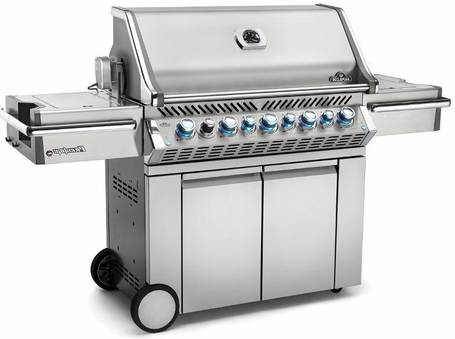 good-gas-grill-brands-very-large-topelectricgriddles