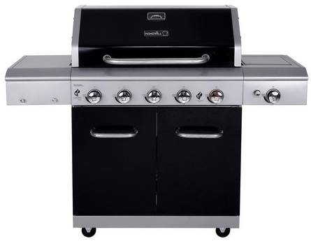 nexgrill-5-burner-gas-grill-clean-topelectricgriddles.com