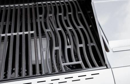 nexgrill-5-burner-gas-grill-top-topelectricgriddle.com