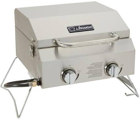 portable-good-gas-grill-brands-topelectricgriddles.com