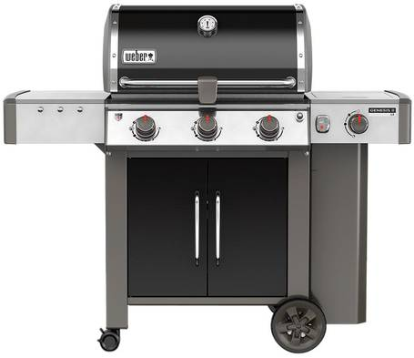 weber-good-gas-grill-brands-topelectricgriddles.com