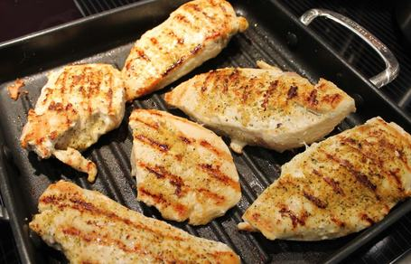griddle-temperature-for-chicken-breasts-topelectricgriddles.com