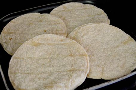 griddle-temperature-for-corn-tortillas-topelectricgriddles.com