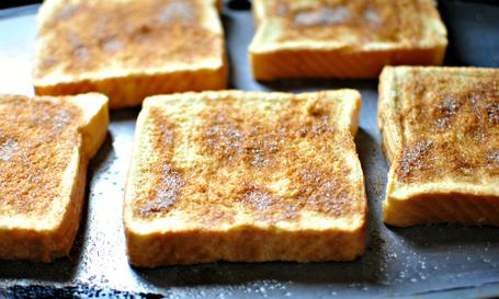 griddle-temperature-for-french-toast-topelectricgriddles.com