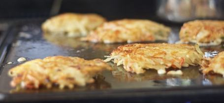 griddle-temperature-for-hash-browns-topelectricgriddles.com
