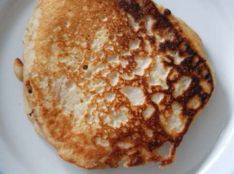 Griddle Cakes Vs Pancakes Easy Tips And The Best Griddle