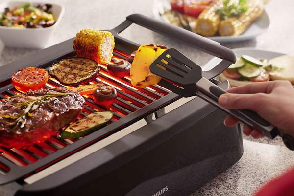 Best-Smokeless-Indoor-BBQ-Grill
