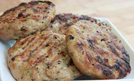 11 easy tips for cooking burgers on a griddle and our recipe for How long to cook turkey burgers in oven at 400