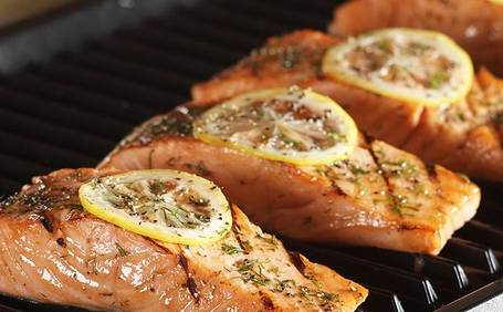 How-do-you-cook-salmon-on-a-griddle