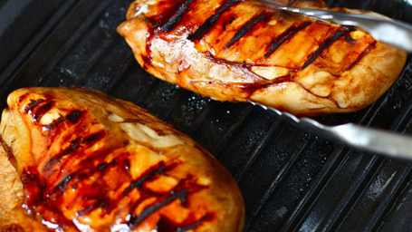 How-long-do-you-cook-chicken-breast-on-a-griddle