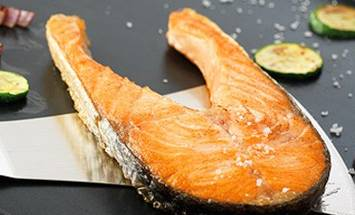 How-long-does-it-take-to-cook-salmon-on-the-griddle