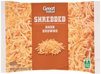How-to-cook-frozen-hash-browns-on-griddle
