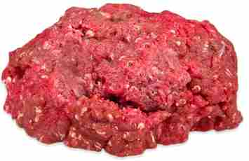 What-cut-of-beef-is-best-for-hamburger