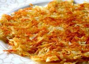 What-temperature-do-you-cook-hash-browns-on-a-griddle