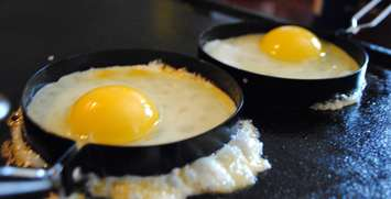 egg-griddle-ring
