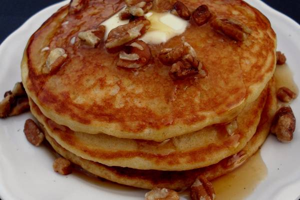 griddle-cakes-vs-pancakes-griddle-cake-recipe