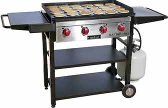 Best-Outdoor-Griddle-Grill-Camp-Chef-Flat-Top-Grill
