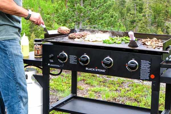 Best-Outdoor-Griddle